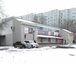 Германия коммерческая недвижимость автомойки аренда помещение для фирмы Связистов улица