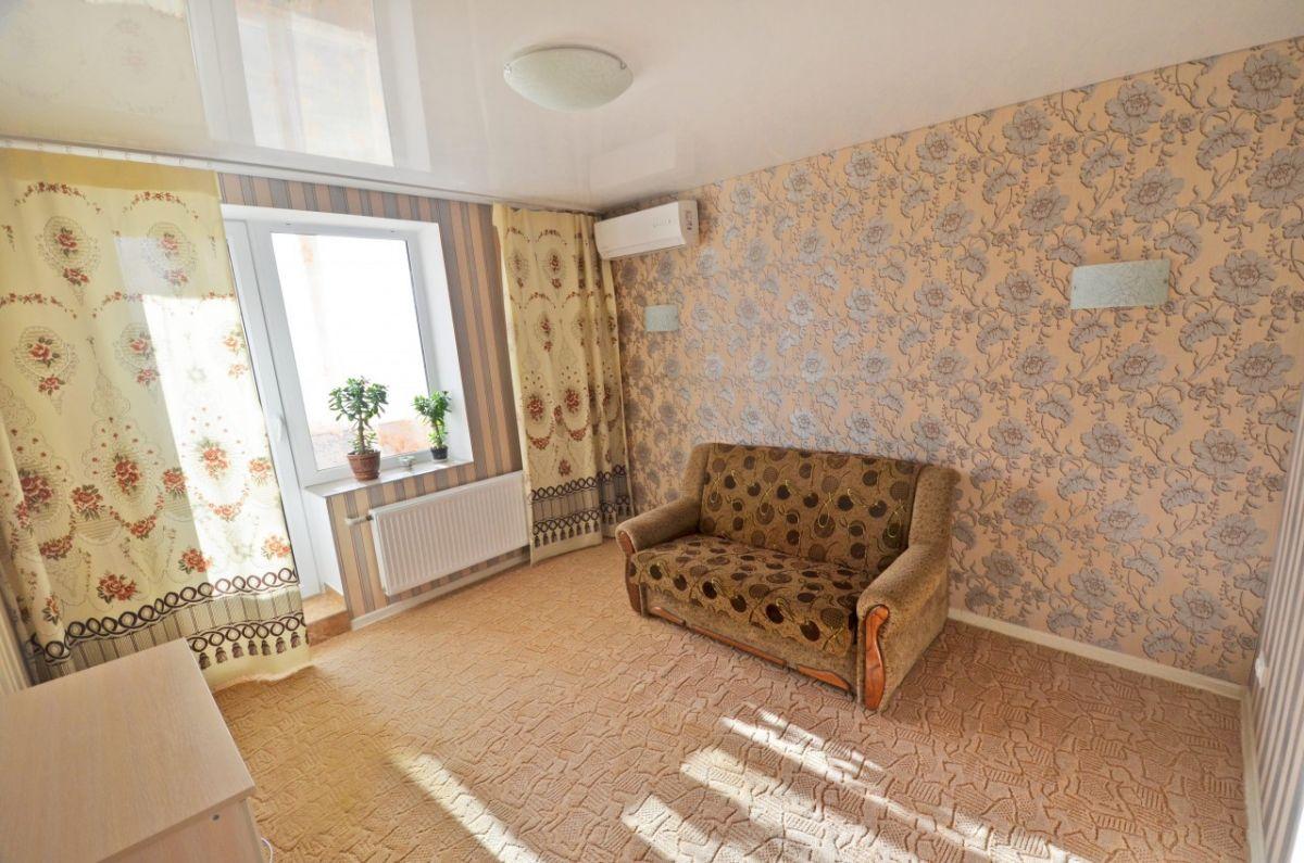 фото феодосия продажа квартир