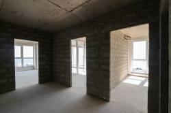 de88212a4dc66 Купить квартиру в новостройке в Алуште - 40 объявлений о продаже ...