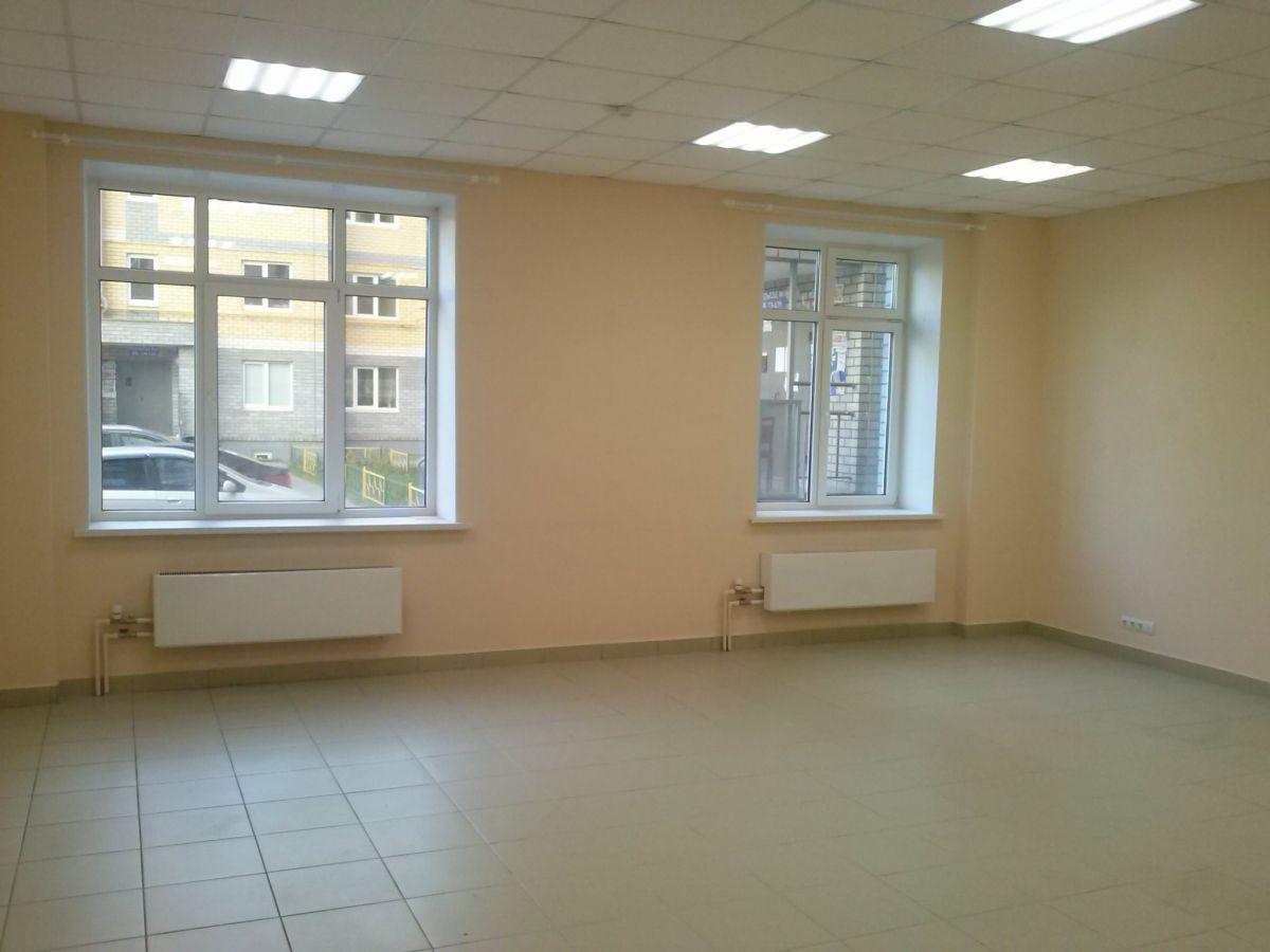 Аренда офиса в нижнем новгороде в сормовском районе адрес всеволожск аренда офиса