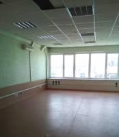 Аренда офиса в екатеринбурге недорого Аренда офиса 20 кв Иваньковское шоссе