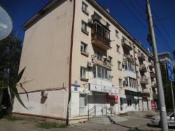 Продажа коммерческой недвижимости в омске с фото офисные помещения под ключ Кутузова улица