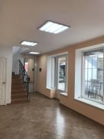 Аренда коммерческой недвижимости кокте Аренда офиса 50 кв Нагатинский 1-й пр проезд