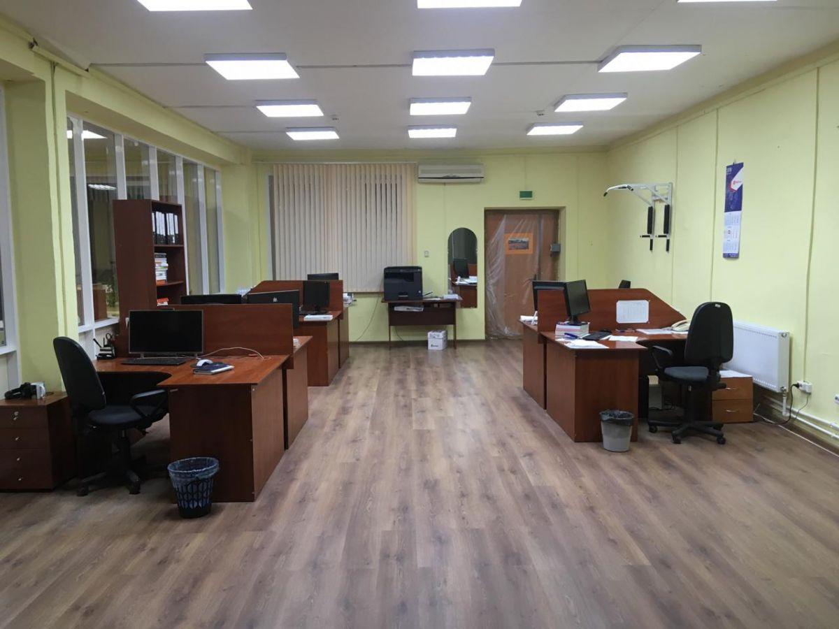 Аренда офиса сзр аренда офиса метро первомайская измайловская
