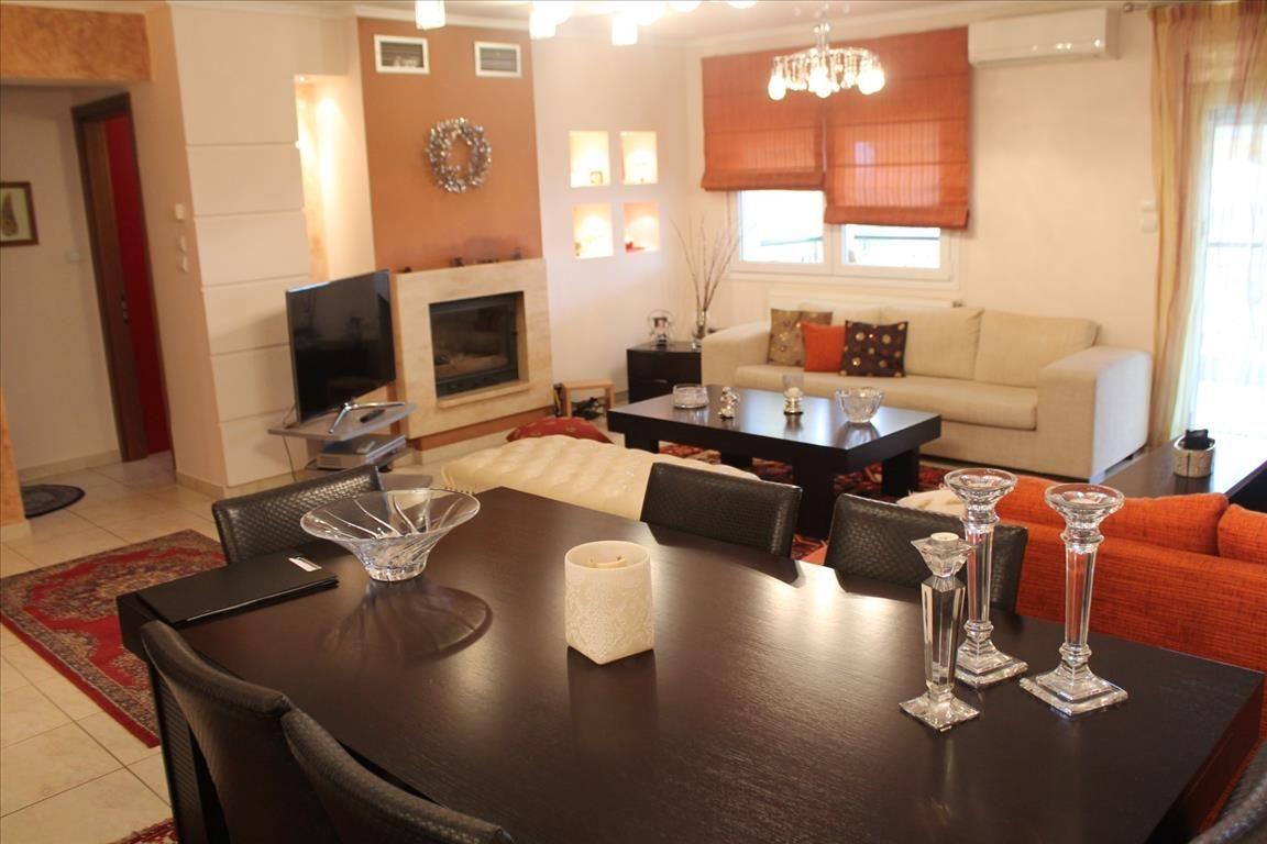 Салоники купить квартиру недвижимость за рубежом поиск недвижимости