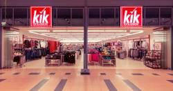 продажа магазинов в германии