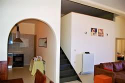 Купить квартиру на крите купить квартиру в сша цены в рублях