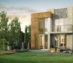 Купить домик в дубае в деревне дубай квартиры в бурдж халифа